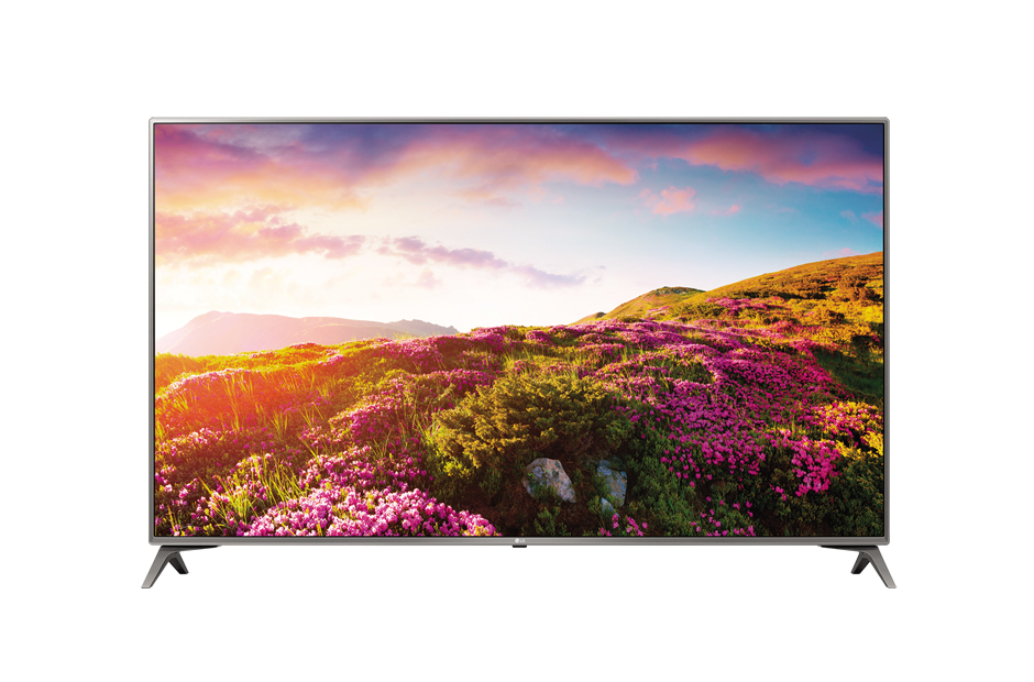 65UV340C (NA) | Commercial Lite | TV Signage | Commercial TV